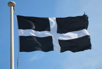 St Piran's Day Event