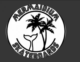 MermadiumMskateboards